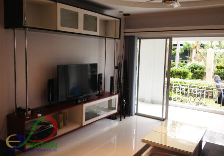 Furniture, Interior Design Pattaya